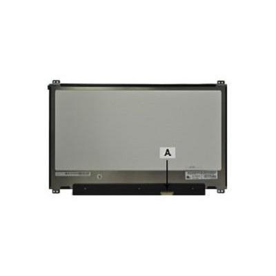 2-Power 2P-LQ133M1JW02A notebook reserve-onderdeel