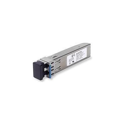 3com 3CSFP97-R4 switchcompnent
