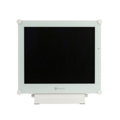 """AG Neovo 43.18 cm (17"""") , 1280x1024, 5 ms, 2x BNC, DVI-D, VGA, HDMI, DP 1.2a, RS-232, USB A, RMS 2x 2 W, ....."""