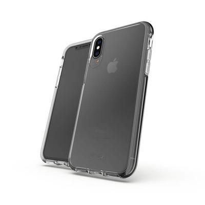 ZAGG Crystal Palace Mobile phone case