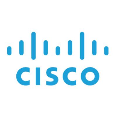 Cisco CON-SCAN-W38548TE aanvullende garantie