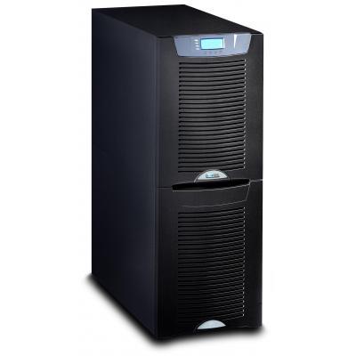 Eaton 1022550 UPS