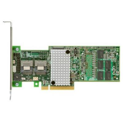 IBM ServeRAID M5100 Series RAID 6 Upgrade forSystem x Express software licentie