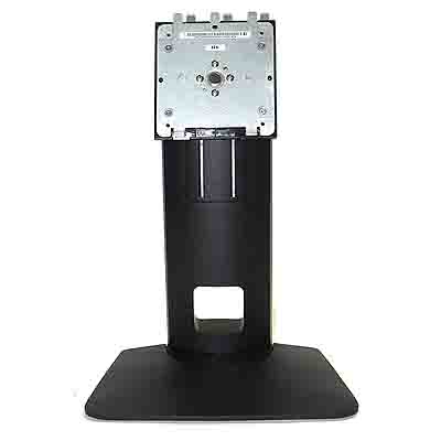 HP 724032-001 - Zwart
