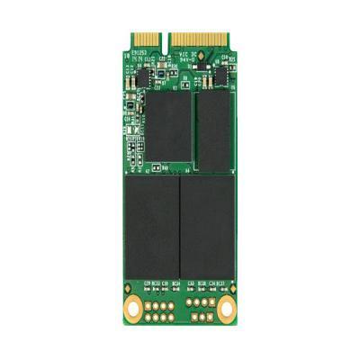 Transcend TS64GMSA370 SSD