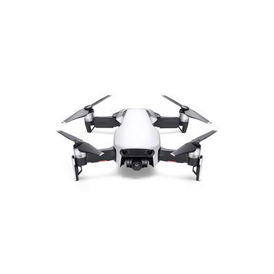 DJI Mavic Air drone - Wit