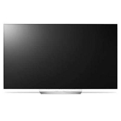"""Lg led-tv: 165.1 cm (65 """") (3840 x 2160, OLED), DVB-T2/C/S2, webOS 3.5, A, 214 kWh, 802.11 a/b/g/n/ac, Bluetooth, 4 x ....."""