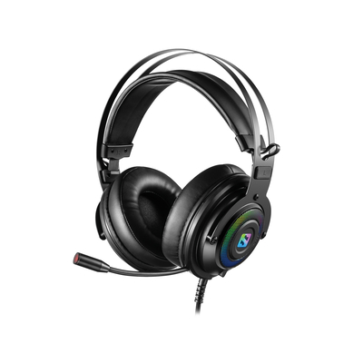 Sandberg 126-11 Headsets