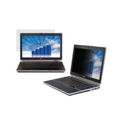 Dell schermfilter: Privacyfilter voor 12,5-inch scherm