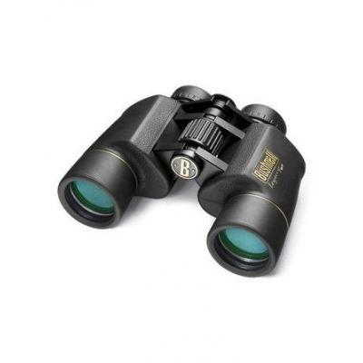 Bushnell verrrekijker: Legacy WP 8x 42mm - Zwart