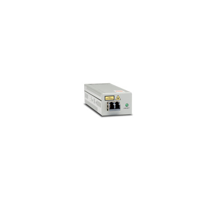 Allied Telesis AT-DMC1000/LC-50 Media converter