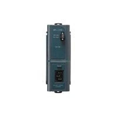 Cisco PWR-IE50W-AC-IEC= Switchcompnent - Groen, Grijs