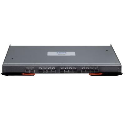 Lenovo EN4091 Netwerk switch module