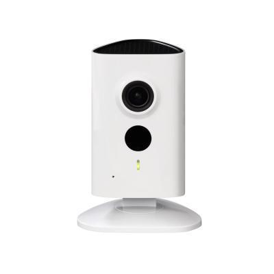 Dahua Europe IPC-C35 beveiligingscamera