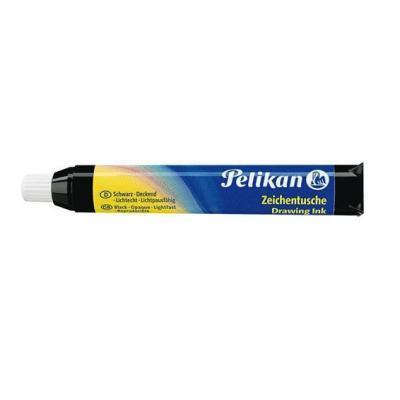 Pelikan inkt: 201400