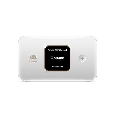 Huawei HUA60115 Cellulaire netwerkapparaten