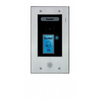 Fasttel FT2502 deurbel