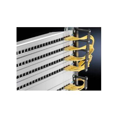 Rittal DK 7111.224 Rack toebehoren - Zwart