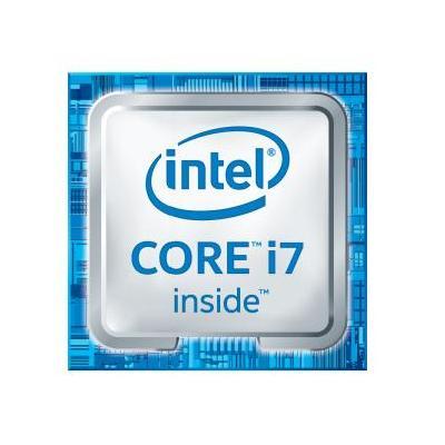 Intel CM8066201919901 processor
