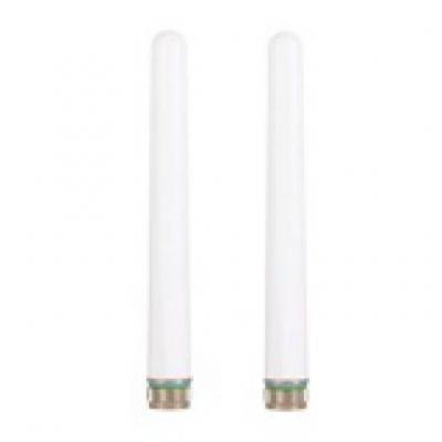 Cisco antenne: Meraki Dual-Band Omni Antennas - Wit