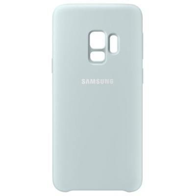 Samsung EF-PG960TLEGWW mobile phone case