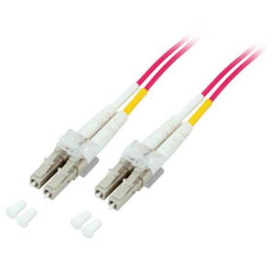 EFB Elektronik O0319.0,5 glasvezelkabels
