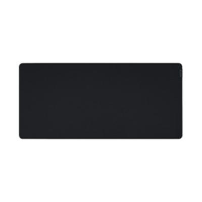 Razer Gigantus V2 - 3XL Muismat - Zwart,Groen