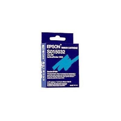 Epson C13S015032 printerlint