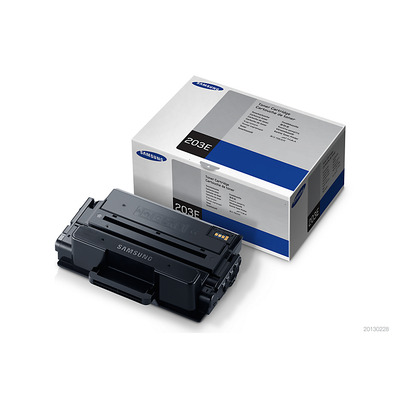 Samsung MLT-D203E toner