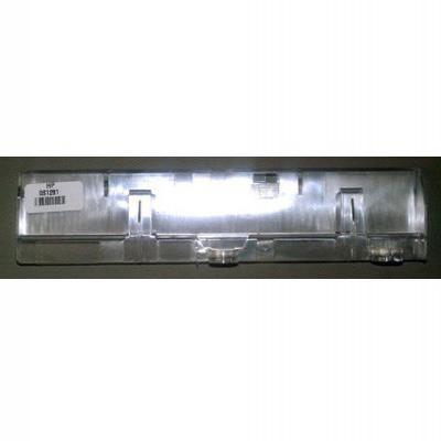 HP Airflow baffle - For power supply unit (PSU) Montagekit