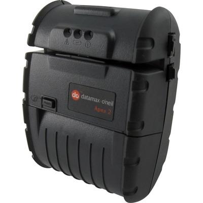 Datamax O'Neil 78728S1-4 POS/mobiele printers