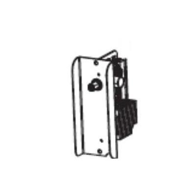 Zebra Kit Net Internal Wireless 802.11 n radio ZT400 Series Printing equipment spare part
