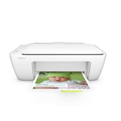 HP F5S40B#BHB multifunctional