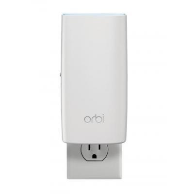 Netgear wireless router: RBK30 - Wit