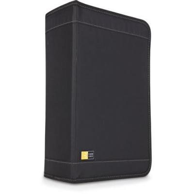Case Logic 3201448 - Zwart