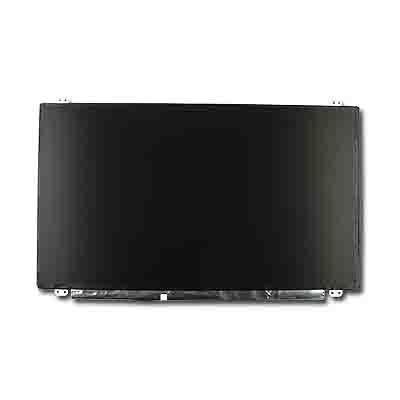 Hp notebook reserve-onderdeel: 15.6-inch HD WLED AntiGlare SVA display panel - 1366 x 768 maximum resolution, 200-nits .....