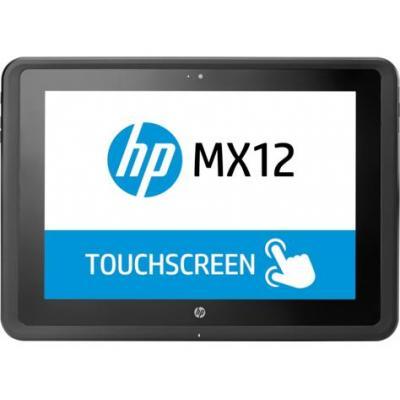 HP Pro x2 612 G2 POS terminal