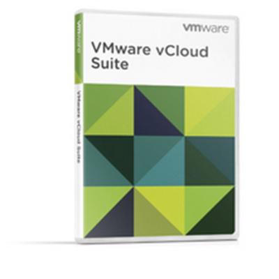 VMware CL6-ADV-G-SSS-C softwarelicenties & -upgrades