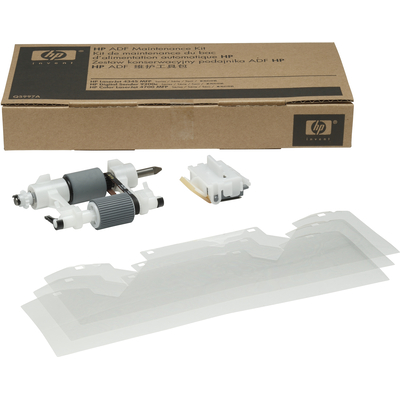 HP LaserJet onderhoudskit voor documentinvoer Printerkit
