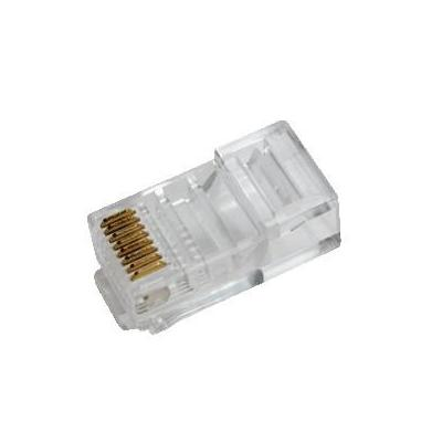 LogiLink MP0020 kabel connector