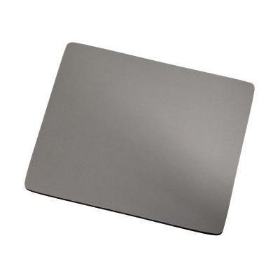 Hama Mouse Pad, grey Muismat - Grijs