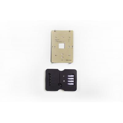 Cisco Replacement Mounting Kit for MR30H