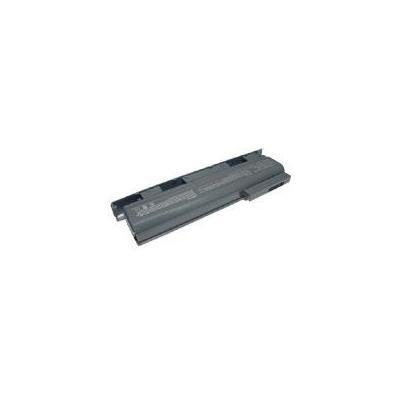 MicroBattery MBI1121 batterij