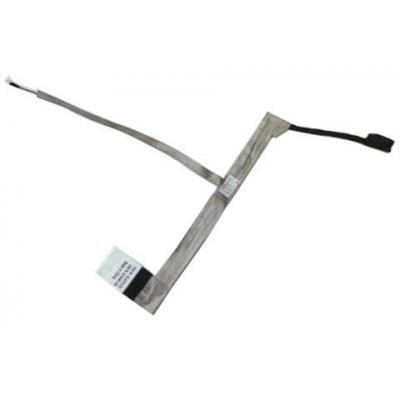 Acer kabel: Led Lcd Cable