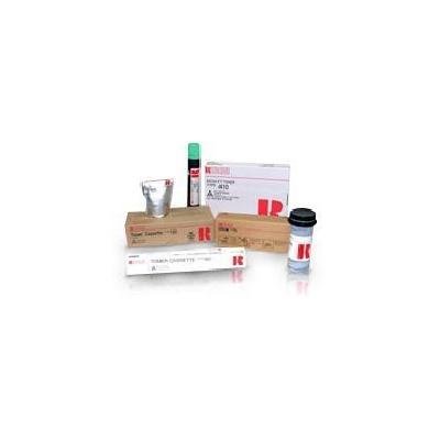 Ricoh Maintenance Kit CL7200/7300, 40000 Pages Printerkit