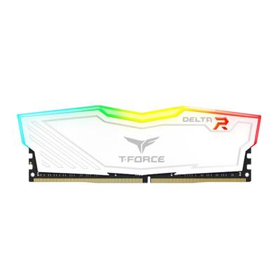 Team Group Delta RGB RAM-geheugen