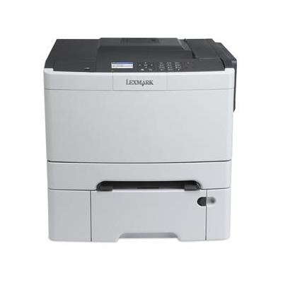 Lexmark 28D0120 laserprinter