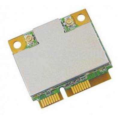 Hp notebook reserve-onderdeel: WLAN Module 802.11 b/g/n - Groen