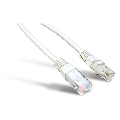 Garbot B-02-50100 UTP-kabels