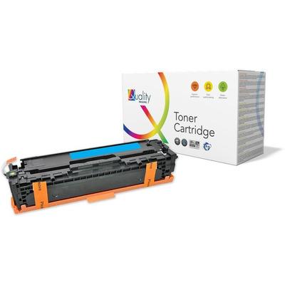 CoreParts QI-HP1022C Toner - Cyaan